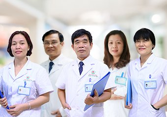 Bác sĩ Đỗ Ngọc Thao