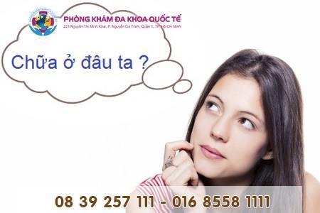 ngua-bo-pha-sinh-duc-nu