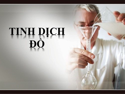 dia-chi-xet-nghiem-tinh-dich-do